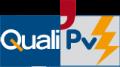 QualiPv
